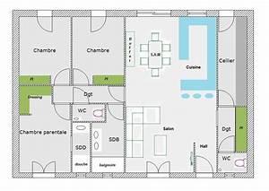site pour plan maison votre plan de maison en 3d et en With site pour plan maison