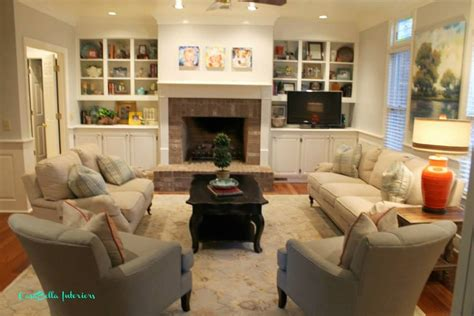 Living Room Furniture Placement Program by Furniture Placement Do We Enough Room For Two