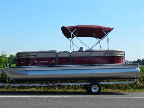 Bay Boats For Sale In Maryland by Harbor 2285 Biscayne Bay Cu Boats For Sale In Maryland