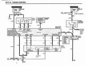 Lichtschalter Schaltplan E30 : tempomat im m40 und faq elektrik e30 ~ Haus.voiturepedia.club Haus und Dekorationen