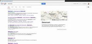 Suche Ok Google : screenshot suche nach steiermark stephan lendl ~ Eleganceandgraceweddings.com Haus und Dekorationen
