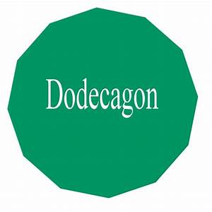 The gallery for --> Decagon Shapes In Real Life