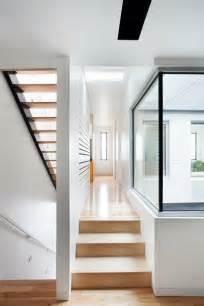 wandfarben gestaltung grau 1001 ideen für wandgestaltung flur helle töne vergrößern optisch den flur