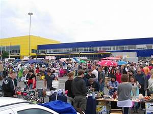 Flohmarkt Kiel Ikea : flohmarkt bei ikea kiel in kiel am ikea kiel ~ Watch28wear.com Haus und Dekorationen