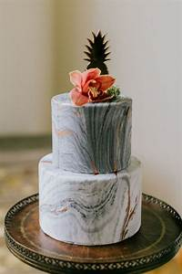 3737 best Wedding Cakes for Beautiful Brides images on ...