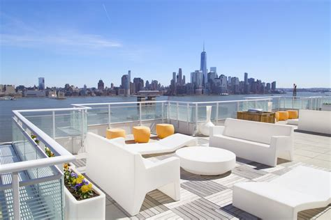 Appartments In New Jersey by Newport Rentals Rentals Jersey City Nj Apartments