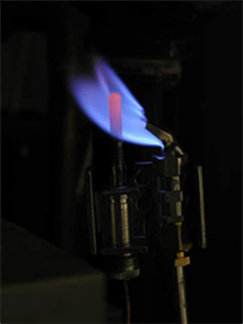 pilot light out furnace with honeywell vr8200a2116 gas valve pilot light
