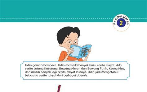 Materi pembelajaran mengenai proklamasi kemerdekaan indonesia halaman 3. Kunci Jawaban Buku Paket Matematika Kelas 5 Halaman 101 ...