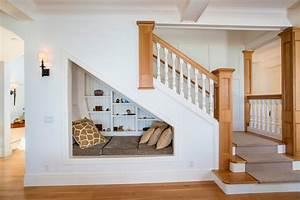 Coin De Finition Plinthe : qu poner debajo de las escaleras bravo gestion inmobiliaria ~ Melissatoandfro.com Idées de Décoration