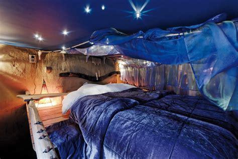 chambre d hote en belgique la balade des gnomes chambres d 39 hôte insolites en