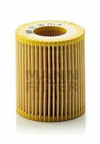 Mann Filter Kaufen : mann filter hu 711 4 x original lfilter im premium ~ Jslefanu.com Haus und Dekorationen