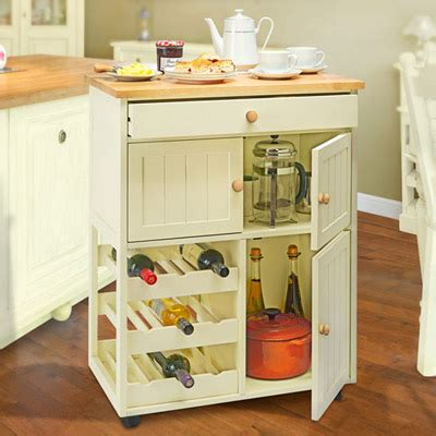 the kitchen collection uk country kitchen collection daily