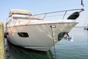 Just Boat Insurance by Hawaii Boat Insurance Wolfe Insurance Agency