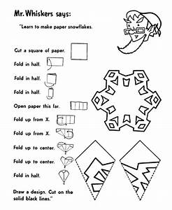Christmas activities for kids - 20 free printable games