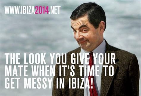 Ibiza Meme - 27 best images about ibz tv memes on pinterest night blame and rest and relaxation