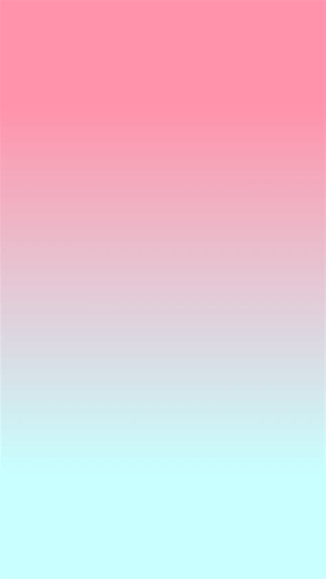 Disney Desktop Background Tumblr Blue And Pink Ombre Wallpaper Wallpapersafari