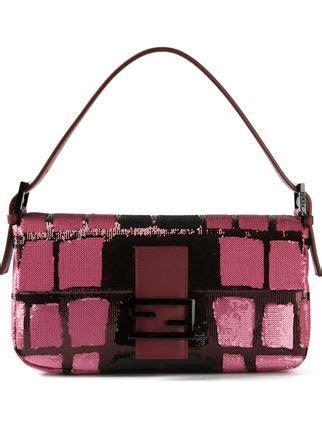 Women's Handbags & Bags  Fendi Clutch Collection & More