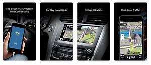 Sygic Car Navigation Preis : apple carplay auch sygic car navigation zieht nach ~ Kayakingforconservation.com Haus und Dekorationen