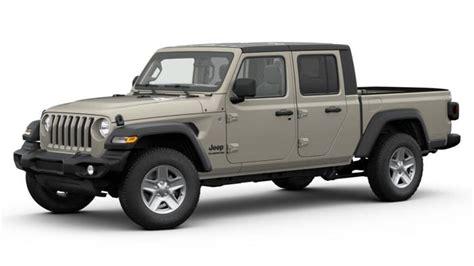 jeep gladiator sport fort bragg ca   sale  cleone california classified
