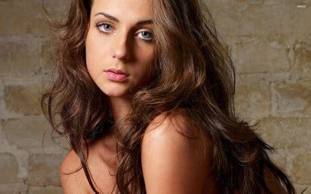 jula hegre models female people background wallpapers