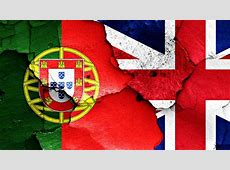 Adjusting to life as a Portuguese expat in the UK