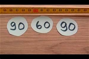 Oberweite Berechnen : video wo misst man 90 60 90 eine anleitung zum ma nehmen ~ Themetempest.com Abrechnung