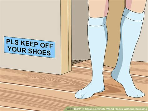 3 Ways To Clean Laminate Wood Floors Without Streaking Bedroom Furniture Outlet White Set For Girls Feng Shui Master Ashley Suites Accent Walls Fantasy Bedrooms Separate Kittles