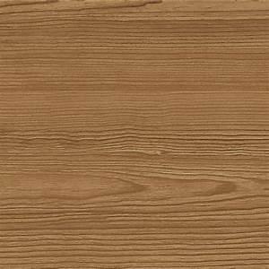 American cherry wood fine medium color texture seamless 04432