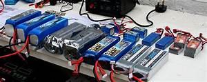 Batterie Tech 9 : batteries power dischargers charging station balancing lipo lithium experiments seavax ~ Medecine-chirurgie-esthetiques.com Avis de Voitures