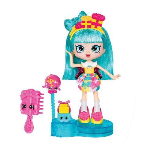 january  crystalline toybox