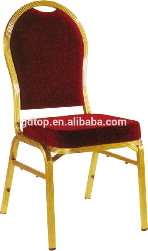 wholesale stackable banquet chair for restaurant buy