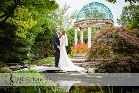 manor house mason ohio cincinnati wedding photographs