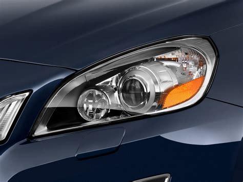 image 2012 volvo s60 awd 4 door sedan t6 headlight size