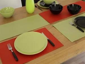Tischdecken Größe Berechnen : abwaschbare tischdecke hummer auch platzsets tischl ufer ~ Themetempest.com Abrechnung