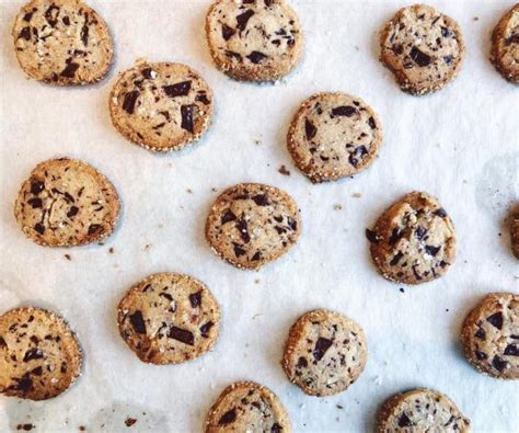 alison romans salted butter  chocolate chunk