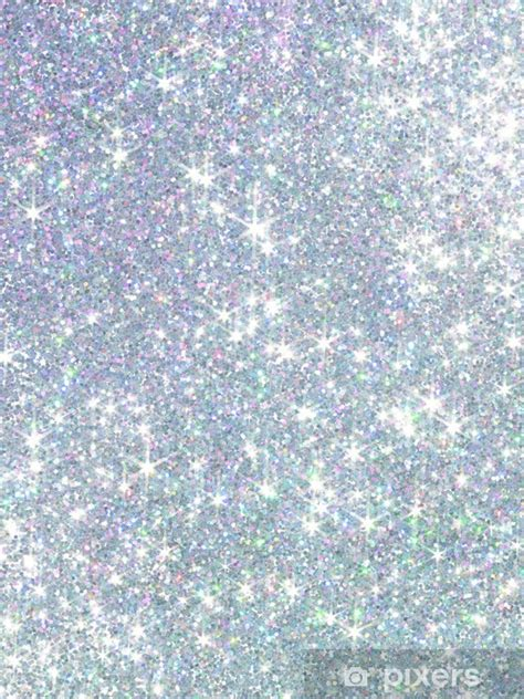 polarization pearl sequins shiny glitter background wall
