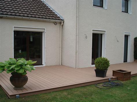 Mydeck Wpc Preise mydeck wpc preise timbertech my deck terrassen bs holzdesign wpc