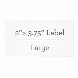 shipping labels zazzle With how to print your own shipping labels