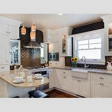 Custom Kitchen Windows Pictures, Ideas & Tips From Hgtv