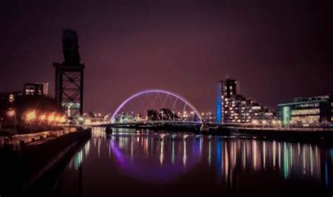 top 10 facts about glasgow top 10 facts style express co uk