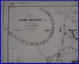 canap nelson the usct chronicle lessons learned from contrabands at