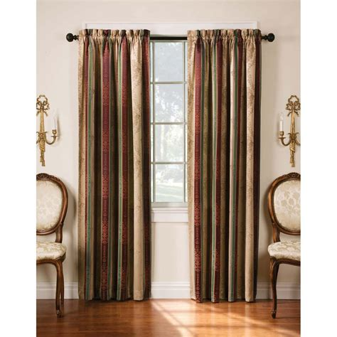 multi color curtains 15 collection of multi coloured striped curtains curtain