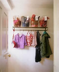 Ideen Garderobe Wenig Platz : mehr platz zum wohnen sweet home ~ Sanjose-hotels-ca.com Haus und Dekorationen