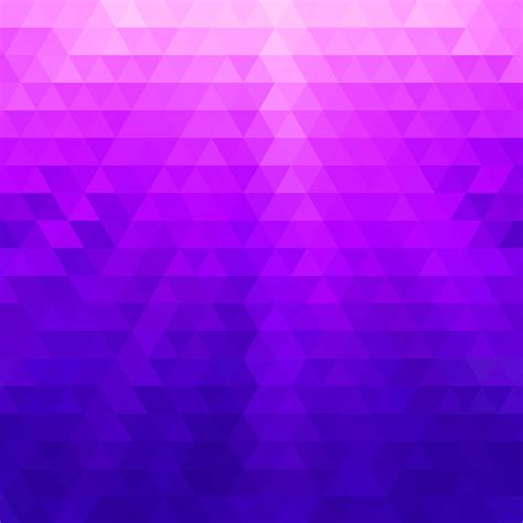 Dark Red Desktop Wallpaper Pink And Purple Background Gallery Yopriceville High Quality Images And Transparent Png Free