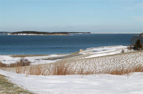 What Is The Best Time To Visit Cape Cod?  Seadar Inn By