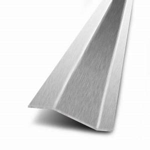 Barre De Seuil Autocollante : barre de seuil multiniveau adh sive inox bross 83 x 4 cm ~ Premium-room.com Idées de Décoration