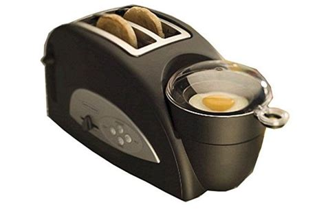 Best Household Toaster by 17 Best Images About Cool Household Gadgets On
