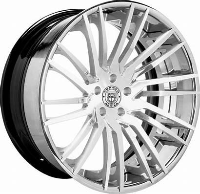 Lz Lexani Wheels Wheel Virage Forged Luxury