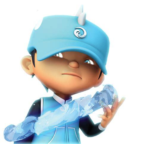 Home » boboiboy » film kartun boboiboy » gambar kartun » kumpulan gambar boboiboy kartun terbaru | gambar boboi boy wallpaper hd. Gambar Boboiboy: Gambar Boboiboy Png