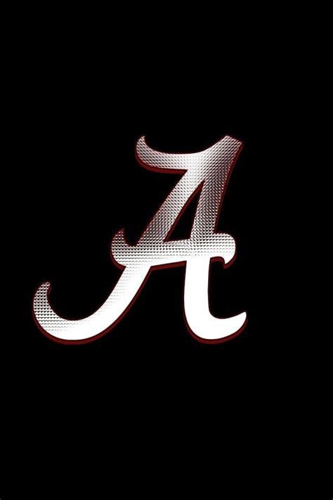 South Carolina Gamecocks Football Logo